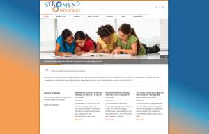 Stromend-onderwijs_Homepage